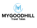 mygoodhill travel token