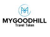 mygoodhill travel token