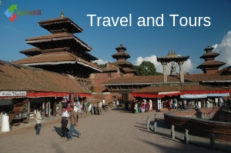 mygoodhill travel and tours