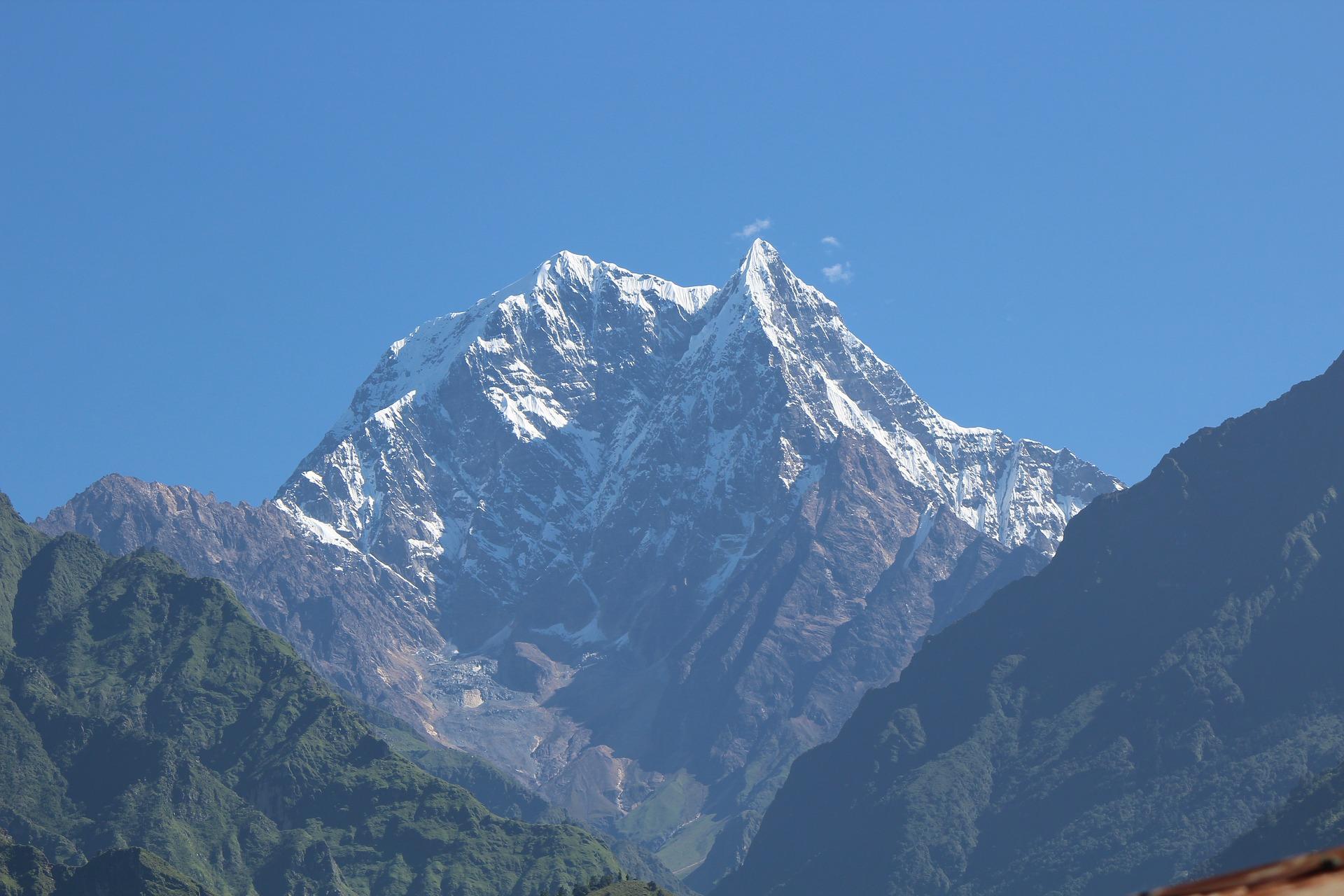 nepal tourism news