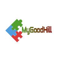 mygoodhill.com