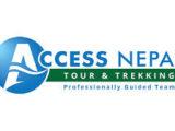 access nature